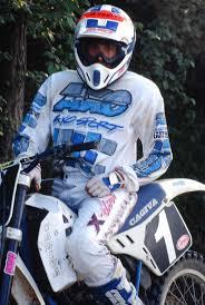 evo motocross bikes cagiva wmx 125 u002790 motocross pinterest motocross and evo