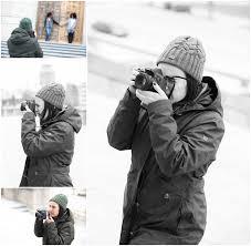 Photography Teacher Mentoring Session Indianapolis Photography Mentor Raindancer