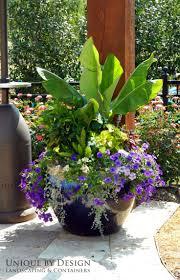 Unique Plant Pots 998 Best Amazing Garden Planters Urns Images On Pinterest