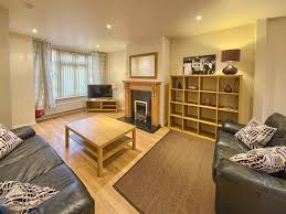 Living Room Furniture Belfast by Room 1 28 The Cloisters Belfast