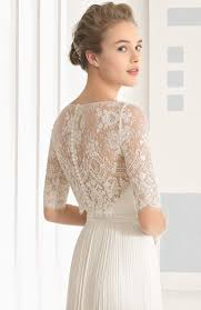 wedding dress rental houston tx wedding dresses and evening gowns rosa clará