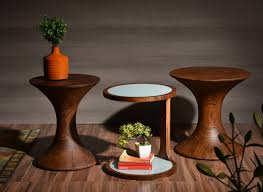 Buy Teak Table Teak Wood Furniture Knockonwood - Knock on wood furniture