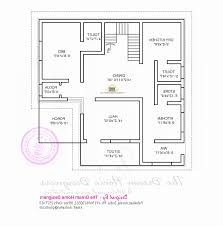 300 sq ft house small house plans under 500 sq ft lovely 300 sq ft home plans