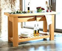 desserte cuisine en bois desserte cuisine bois meuble desserte cuisine meuble desserte