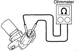 p0016 u2013 crankshaft position camshaft position bank 1 sensor a