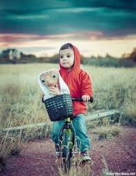 20 Kid Costumes Ideas Funny 20 Kids Costumes Ideas U2014no Signup Required
