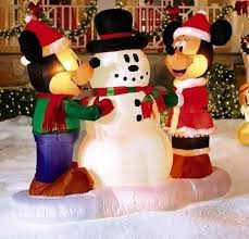 disney outdoor decorations clearance psoriasisguru