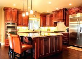 hauteur plinthe cuisine hauteur des meubles de cuisine hauteur meuble haut