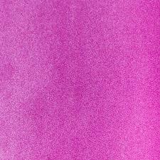 pink tissue paper pink sparkle tissue paper gift tissue paper papyrus