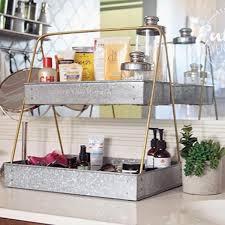 bathroom countertop storage ideas bathroom counter shelves bathroom countertop storage corner