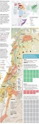 Maps Syria by 49 Best Maps Images On Pinterest Cartography Infographics And