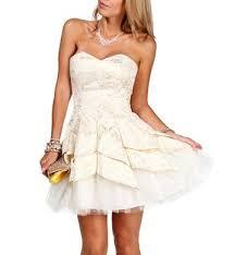 27 best windsor images on pinterest party dresses windsor