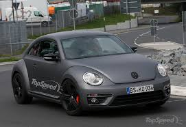 volkswagen bug black 2015 volkswagen beetle information and photos zombiedrive