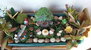 succulent arrangements succulent arrangements home garden in san leandro ca offerup