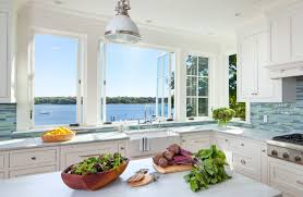 kitchen window design ideas a fresh perspective window backsplash ideas and the designs