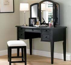 Ikea Vanity Table by Ikea Vanity Table Shelby Knox