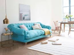 popular turquoise couch u2014 awesome homes best ideas turquoise couch