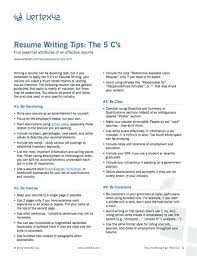 type of resume paper five paragraph essay about child labour federalist papers on