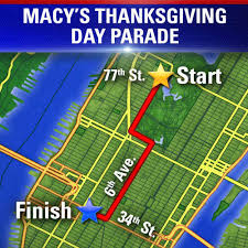 macys thanksgiving day parade route hotels 2016 page 5