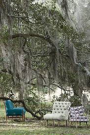 Armchair Anthropology 504 Best Outside Images On Pinterest Outdoor Spaces
