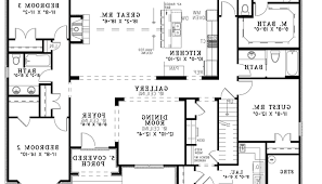 open floor plans for ranch style homes home plans ranch house floor plans floor plans for ranch style