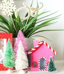 a kailo chic life christmas home tour part 1 the built ins