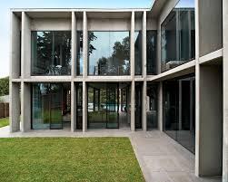 house facades homes exterior design 1000 ideas about house facade designs modern house facades rob mills architects