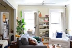 a dreamy 400 square foot brooklyn studio studio apartment