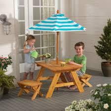 Toddler Outdoor Lounge Chair Kids Outdoor Furniture Kidkraft