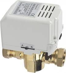 complete central heating system dolgular com
