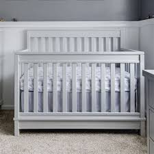 How To Choose Crib Mattress Choosing Sealy Crib Mattress Crib Mattress Sferahoteles