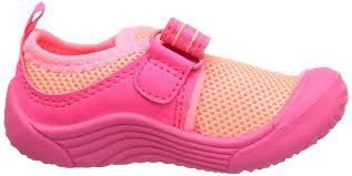 amazon com carter u0027s unisex chucky water shoe sneakers