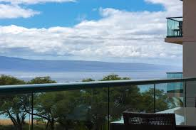 kbm hawaii honua kai hkh 510 luxury vacation rental at