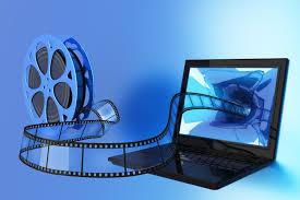 Kinox Breaking Bad Filme Downloaden U2013 Kostenlos U0026 Legal Offline Schauen U2013 Giga