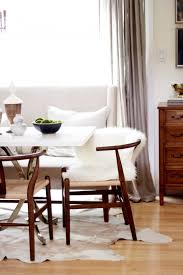 dining rooms charming chairs furniture furniture cowhide pattern