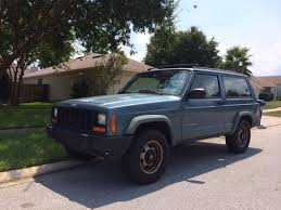 gunmetal 2 door xj build jeep cherokee forum