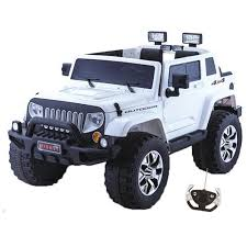 electric jeep for kids kids 12v 2 seat electric hummer jeep yellow 199 95 kids