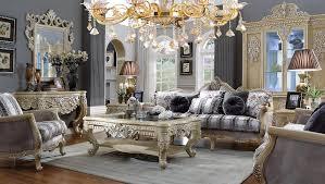 living room homey design living room sets beautifull homey design