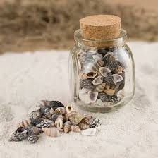 wedding favor jars small 3 5 glass jar bottle wedding favor container with cork