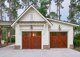 Garages That Look Like Barns Best 25 Garage Addition Ideas On Pinterest Detached Garage