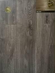 Trento Laminate Flooring Patina Laminate Legno Series Napa Khaki 8mm Ct1610 1