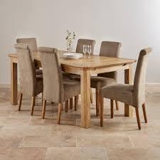 best 25 oak dining room set ideas on pinterest oak dining room