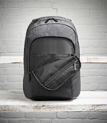 jeff banks commuter travel bags jeff banks