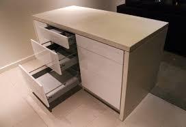 old ikea desk models digital funnel animation and digital design