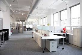 Open Plan Office Furniture by Open Plan Office Furniture Collaborative Work Space