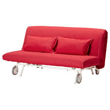 Sofa That Turns Into Bunk Beds by Ikea Twin Sofa Bed La Musee Com