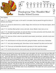 you might also like turkey lessons posted by neal and at 8