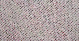 Tapis Salon Multicolore by Corey Un Tapis 120 X 170 Cm Multicolore Made Com