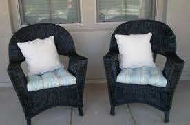 Faux Wicker Patio Sets Furniture Patio Seating Sets Patio Conversation Sets Clearance