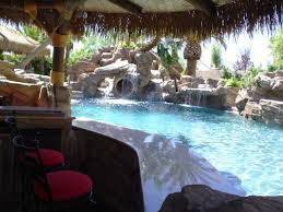 20 best extreme pools images on pinterest architecture dream